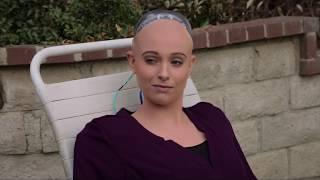 Silicon Valley | Fiona | AI Robot S05E06