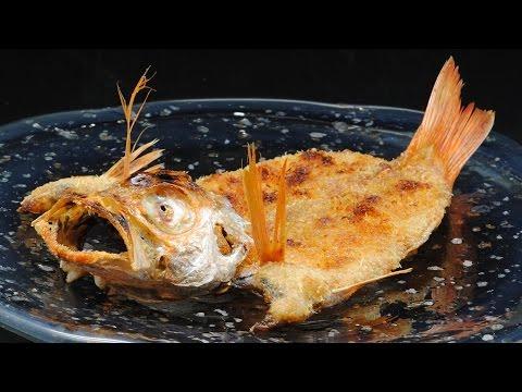 日本料理 龍吟 龍鱗2012