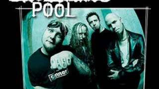 Drowning Pool - Told You So (demo)