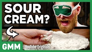 What's That Cream? ft. Pete Holmes