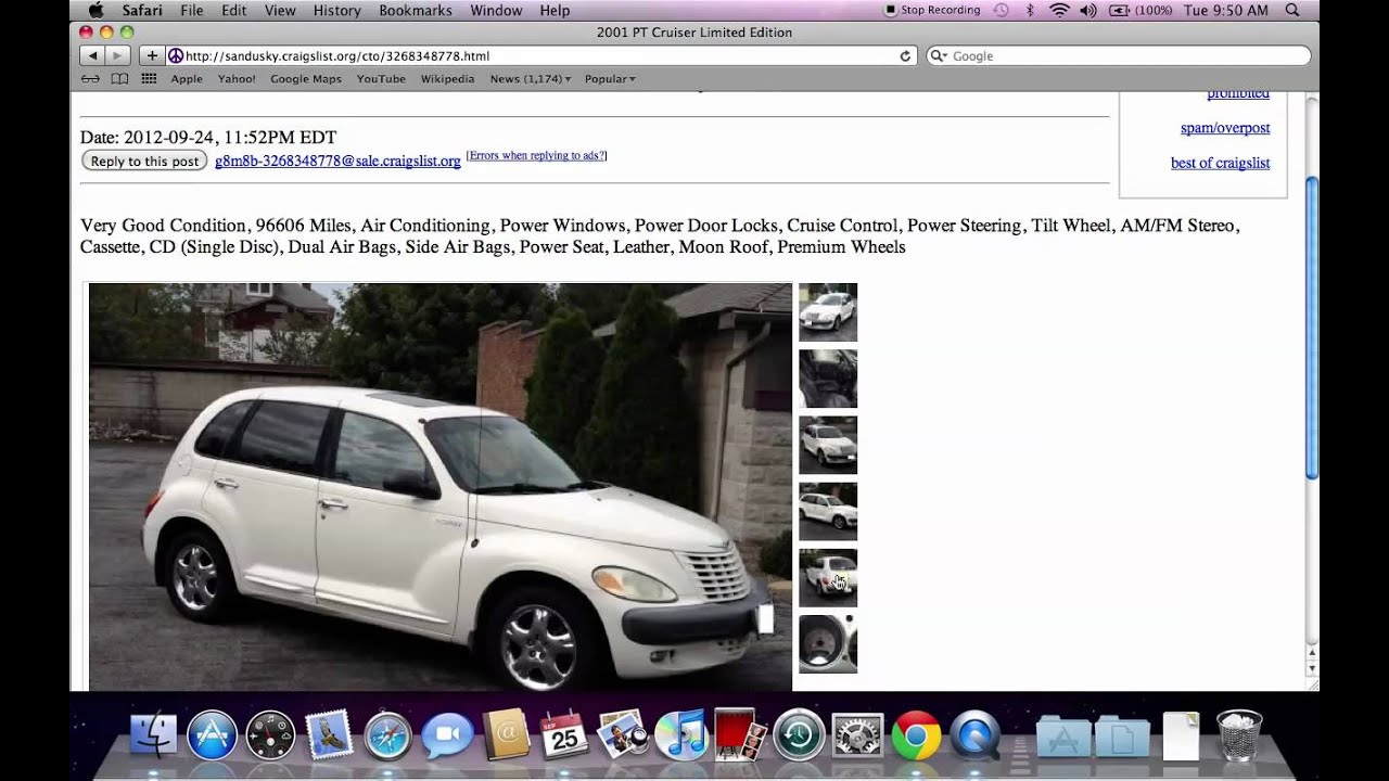 search results craigslist cars for sale by owner autos weblog. Black Bedroom Furniture Sets. Home Design Ideas