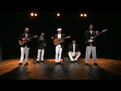 Nouvelle saison de l'Ensemble Instrumental des Landes, émanation du Conservatoire