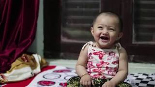 Baby Laughing || Best Funny Laughing