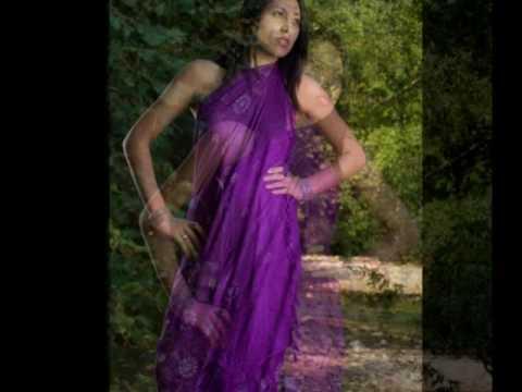 Exclusive Fair Trade Fashions from MacroSun