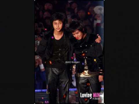 [fanmade]Super Junior 藝聲