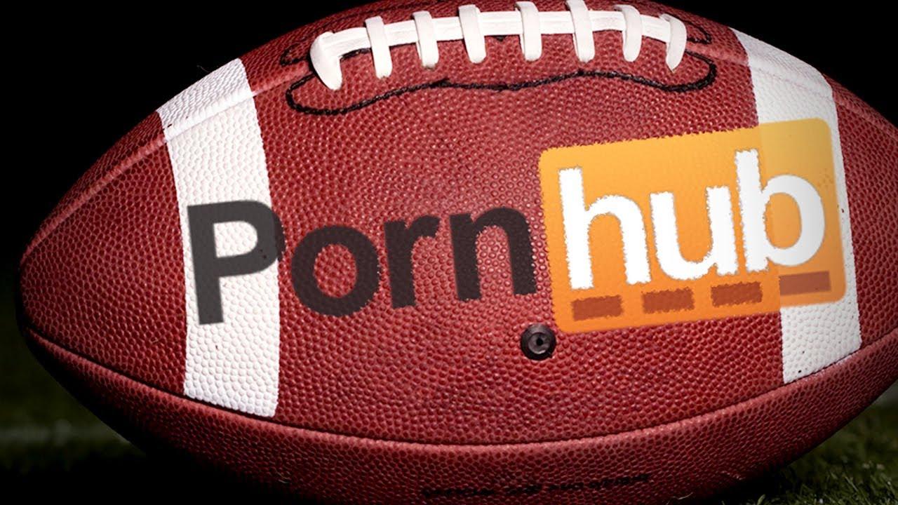 You Tube Superbowl Porn 43