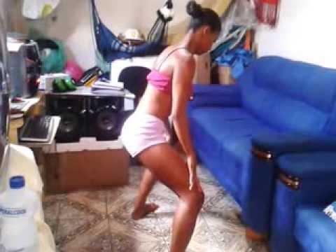 Baixar (Morena Malvada) Dançando Funk Mc 2k - Ziguiriguidum