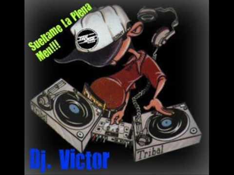 libreria de dj victor ( dembow y mas loop) les dejo el link dejen 5 estrellas