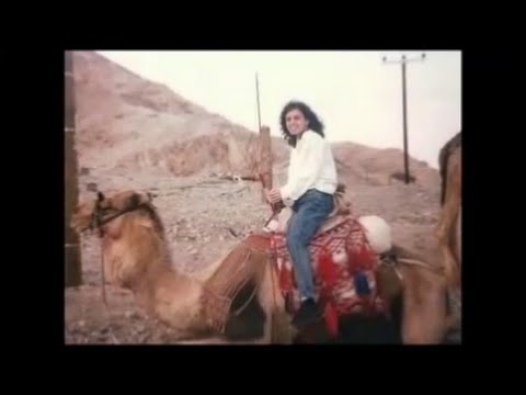 סמדר יפרח - smadar ifrach - author - Pictures