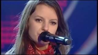 The best of The VOICE OF CZECHOSLOVAKIA Top 10 (Hlas Česko Slovenska)
