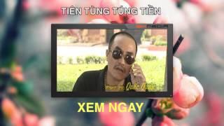 Phim Hài Tết 2016 Mới Hay Nhất của Bình Minh Film   Hài Tết Buồn Cười Nhất