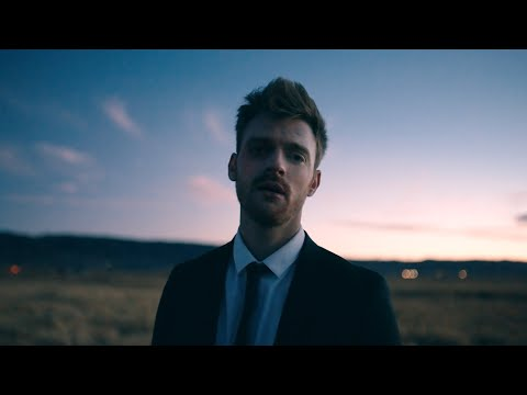 FINNEAS - I Lost A Friend