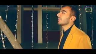 Milad Raza Qadri | Chaand Taare | Official Video