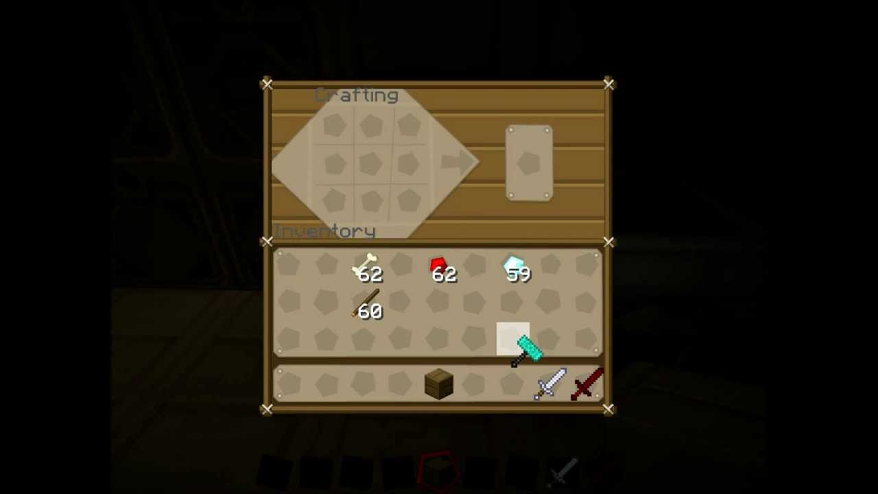redstone-sword-minecraft