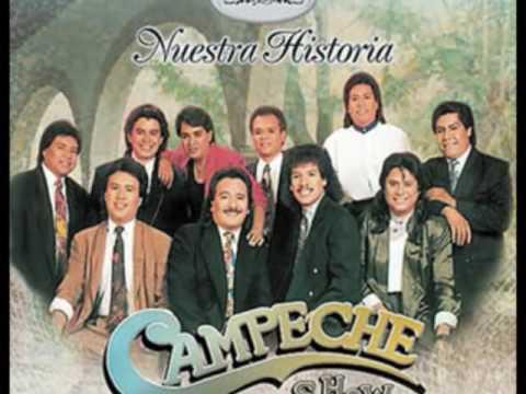 carro show - vs campeche show