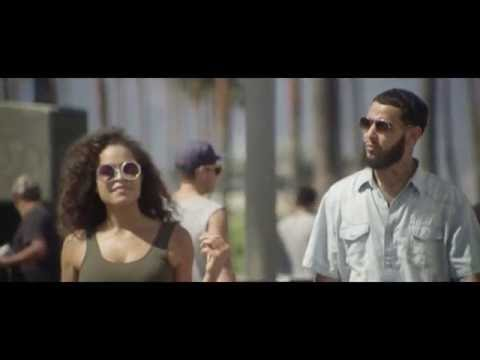 Young Moe ft. Kevin Gates - Everything Changes