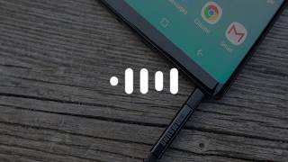Top 5 Awesome Ringtones - Brand Remix EDiTiON + download links   EP 2   Discover New