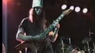 Buckethead - Jordan (Original/Funked Up Version)