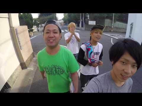 AT-FIELD TV2016~10月~「ぶらり旅」