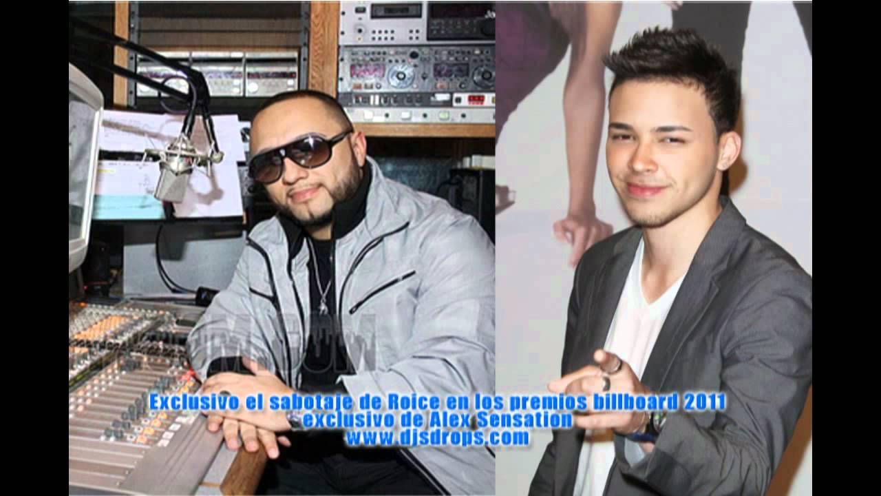 Fotos De Prince Royce Y Su Novia Juntos | www.imgkid.com ...