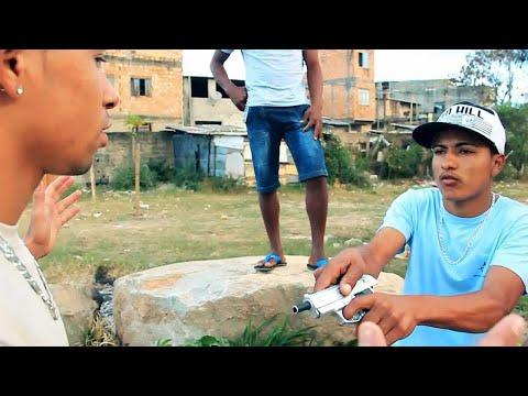 Baixar MC Pitico - Historia de vida ( CLIPE OFICIAL ) TOM  PRODUÇÕES 2012