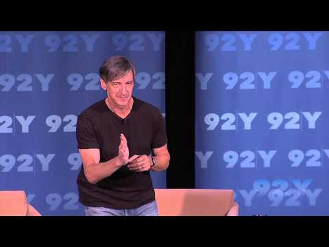 Andy Borowitz On 2016: Bet Democrats Nominate Hillary Clinton ...