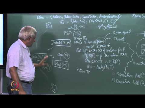 Baixar Mod-01 Lec-37 Plan Space Planning