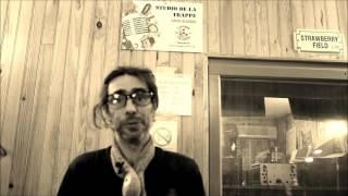 Video 3nFHaZw8YSs: #EsperantoLives  - #EsperantoVivas - Triboulet ingénieur du Son du Studio de la Trappe