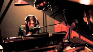 Beth Hart - The Ugliest House On The Block (official music video) 2012