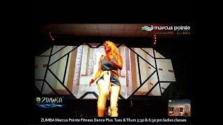 #HAPPY #Pharrell Williams #Short #Dance #Choreo #ZUMBA - #Fitness - #Routine #Basic - #Easy  #HD