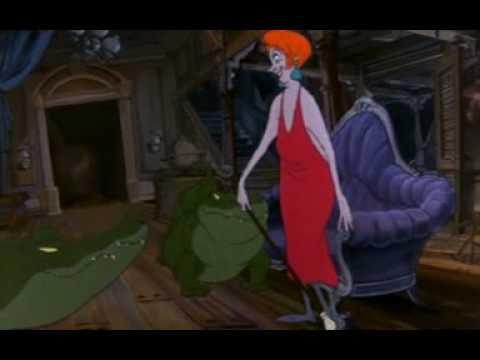 Baixar Madame Medusa