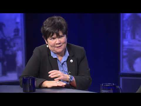 "<h2>Valley Politics December 2019</h2>Valley Politics December 2019: Valley Politics December 2019: Open Space in the Valley; Sylvia Arenas; Dianne McKenna<p><a href=""https://www.creatvsj.org/valley-politics/"">Click to watch.</a>"