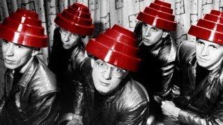 Top 10 Cheesiest One-Hit Wonders of the 1980s