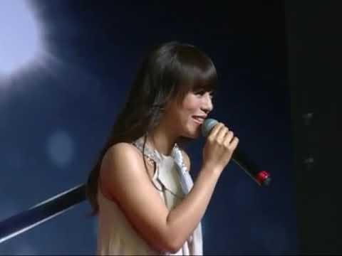 丁当上海演唱会发布会 演唱《可以不可以》.mp4