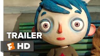 Oscari 2017: bez nominacije za Pixar u kategoriji najboljeg animiranog filma