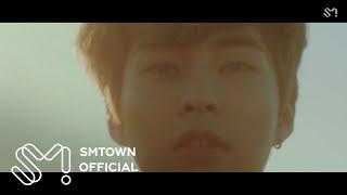 [STATION 3] XIUMIN 시우민 '이유 (You)' MV Teaser