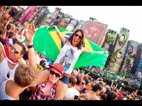 Baixar MC Rafinha - Vem com o bonde - Música Nova 2013 (DJ Ping Pong)