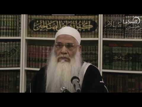 Baixar Cheikh Abou Chayma - Al-Aqîda Cours 050 - Explication de La Croyance aux Livres révélés 02