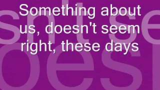 High School Musical 2-Gotta go my own way lyrics