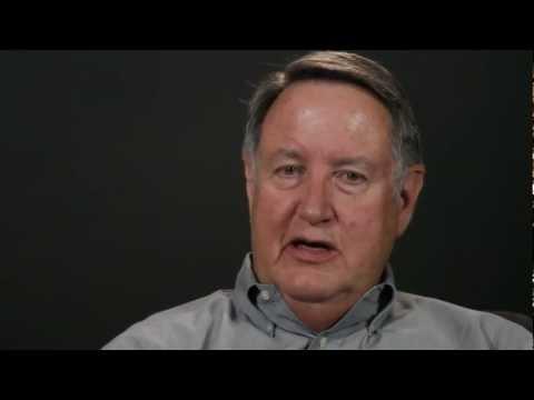 Barber & Associates - Maximum Retirement Plan