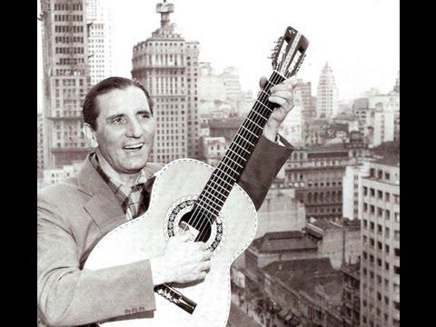 Baixar Top 100 Brasil década 1940 (Músicas mais tocadas 1940 a 1949)