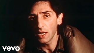 Franco Battiato - Voglio vederti danzare