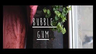 clairo - bubble gum (music video)