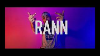 Rann – Sikander Kahlon