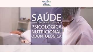 SEST SENAT - Serviços e atendimentos no Paraná