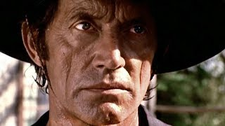 Gunfighters Moon | FREE WESTERN MOVIE | Action | Full Length Film | ENGLISH