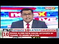 Covid Menace Mounting | States Facing Issues | NewsX  - 05:12 min - News - Video