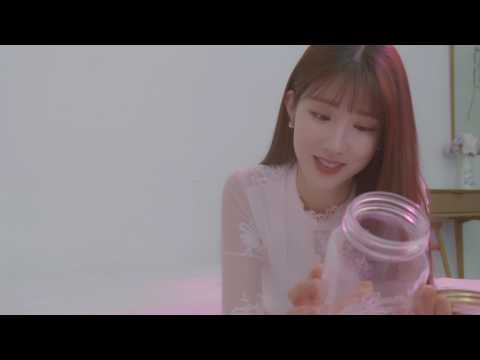The Ray(더레이) - 노스텔지어 Official M/V