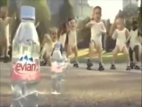 Baixar AAH LELEK LEK LEK LEK - Bebês Dançando _ Passinho do Volante