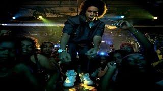 Ludacris - Move Bitch (Official Video HD)(Audio HD)(Dirty)(Ft. Mystikal, I-20)